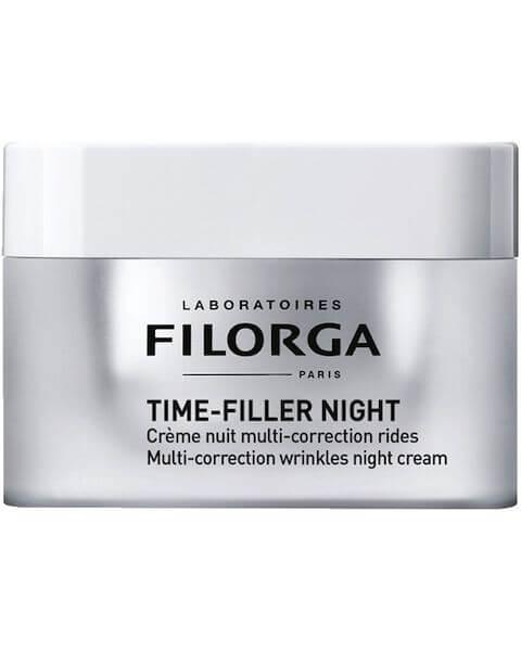 Essentials Filler Night