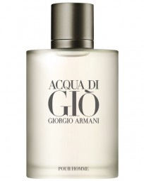 Acqua di Giò Homme Eau de Toilette Spray