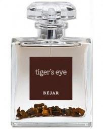 Vibrational Perfumes Tiger's Eye EdP Spray