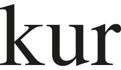 londontown-kur-nagelpflege-header
