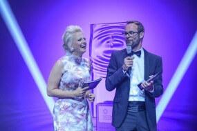 Duftstars 2016: Die Gewinner der großen Parfumgala