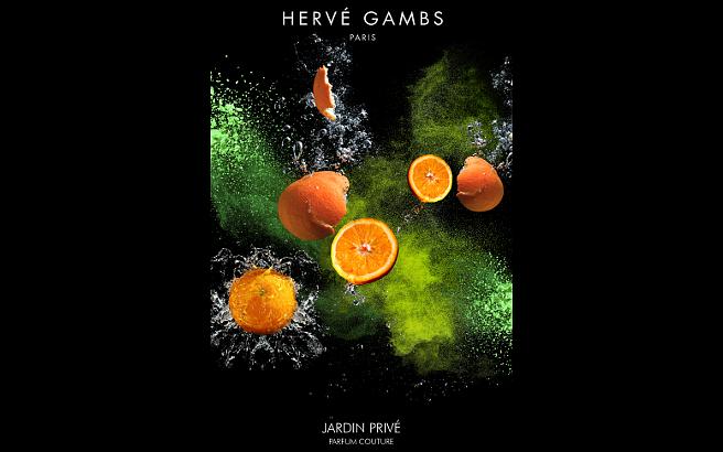 herve-gambs-jardin-prive-header