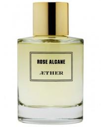 Rose Alcane Eau de Parfum Spray