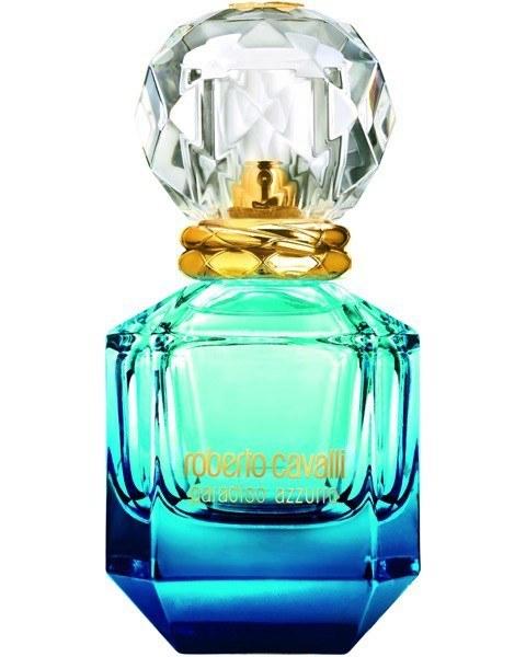 Paradiso Azzurro Eau de Parfum Spray