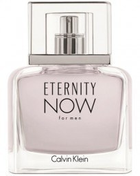 Eternity NOW for Him Eau de Toilette Spray