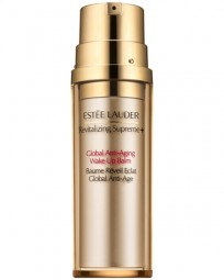 Gesichtspflege Revitalizing Supreme + Global Anti-Aging Wake Up Balm