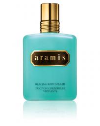 Aramis Classic Bracing Body Splash