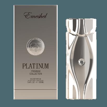 Premium Collection Unisex