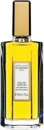 Jean-Louis Scherrer Eau de Parfum Spray