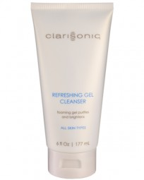 Reinigungsprodukte Refreshing Gel Cleanser