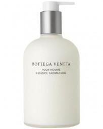 Pour Homme Essence Aromatique Hand & Body Lotion
