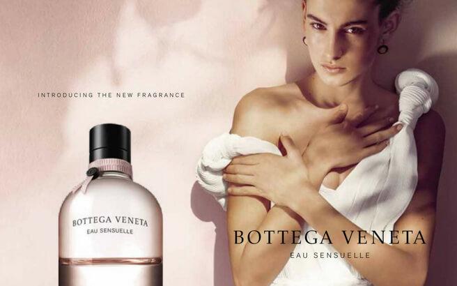 bottega-veneta-eau-sensuelle-header-1