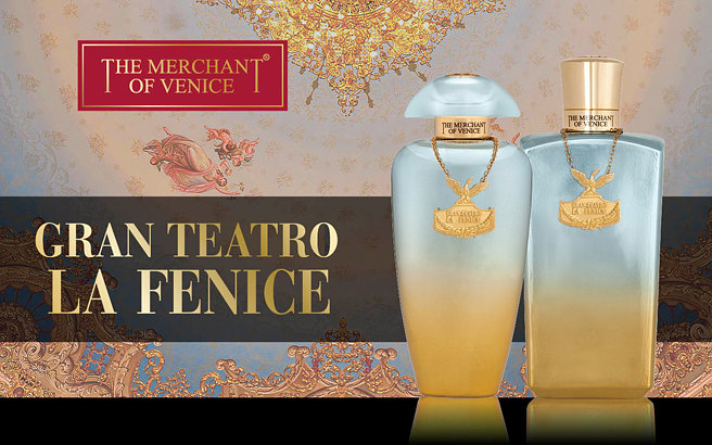 the-merchant-of-venice-la-fenice-header2SQmdqrZIkHuy
