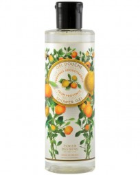 Provence Provence Shower Gel