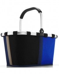 Shopping Carrybag