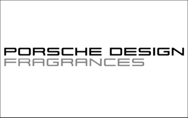 porsche-design-header