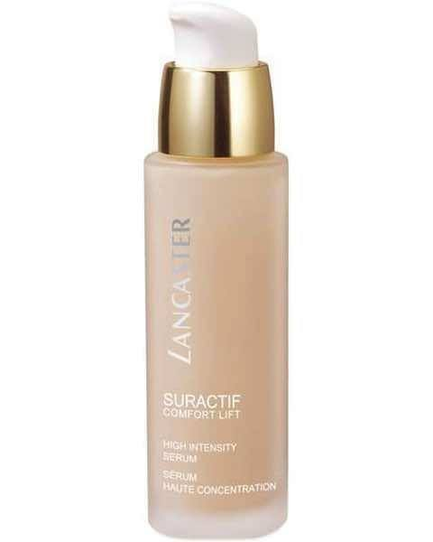 Suractif Comfort Lift High Intensity Serum