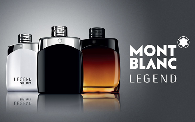 montblanc-legend-spirit-header-1