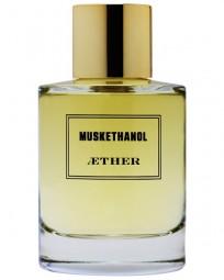 Muskethanol Eau de Parfum Spray