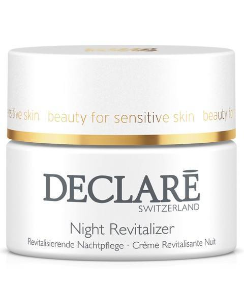 Age Control Night Revitalizer
