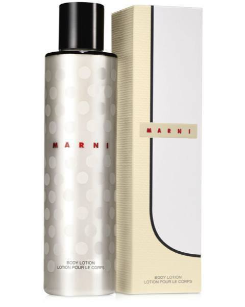 Marni Body Lotion