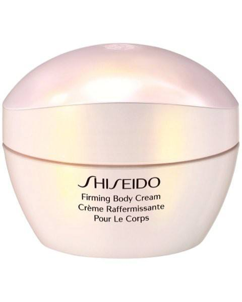 Global Body Care Firming Cream