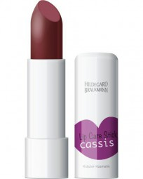 Limitierte Editionen Lip Care Stick Cassis