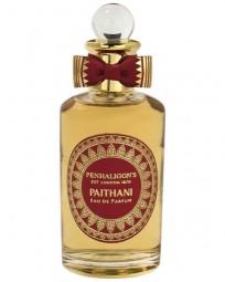 Paithani Eau de Parfum Spray