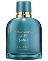Dolce & Gabbana Light Blue Forever pour Homme Eau de Parfum Spray