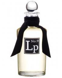 Love Potion No. 9 for Men Eau de Toilette Spray