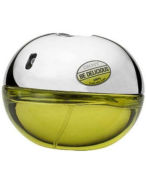 Be Delicious Eau de Parfum Spray
