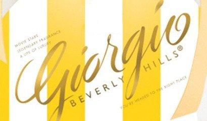 giorgio-beverly-hills-headerhKnUnM9CCbHO4