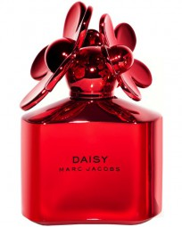 Daisy Holiday EdT Spray Red Edition