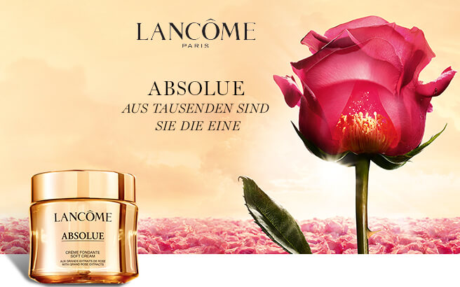 lancome-absolue-header