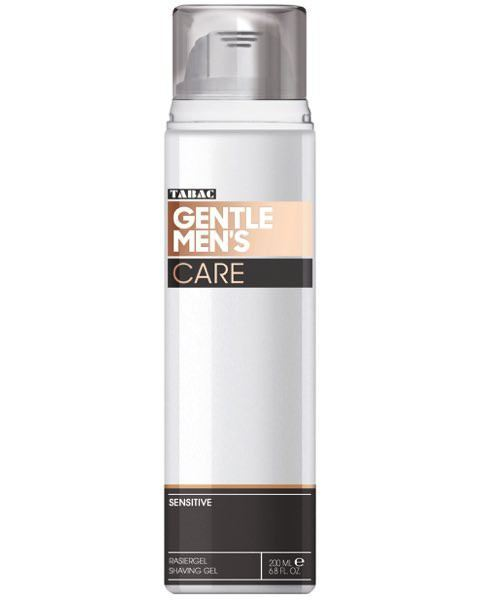 Gentlemen's Care Rasiergel