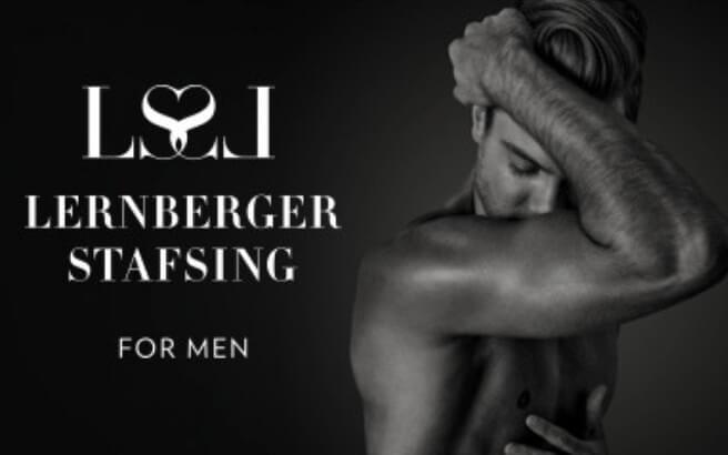 lernberger-stafsing-for-men-header