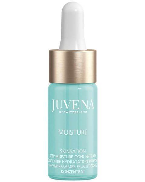 Skinsation Deep Moisture Concentrate