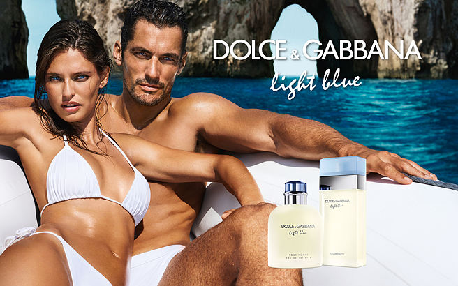 dolce-und-gabbana-light-blue-header