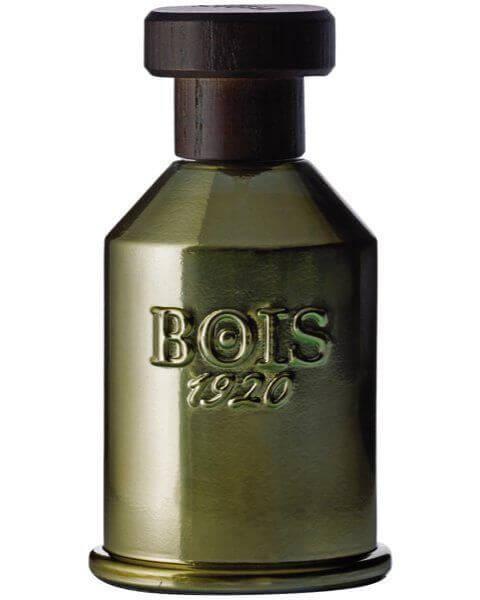 Bois 1920 Dolce di Giorno Eau de Parfum Spray