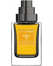 Sienne d'Orange Eau de Toilette Spray