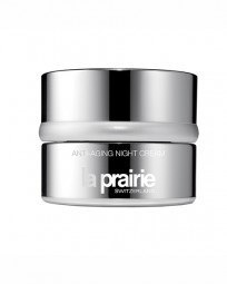 The Anti-Aging Collection Anti-Aging Night Cream