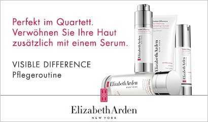 elizabeth-arden-visible-difference-header55ed32e825888