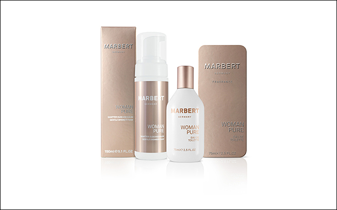 marbert-woman-pure-header