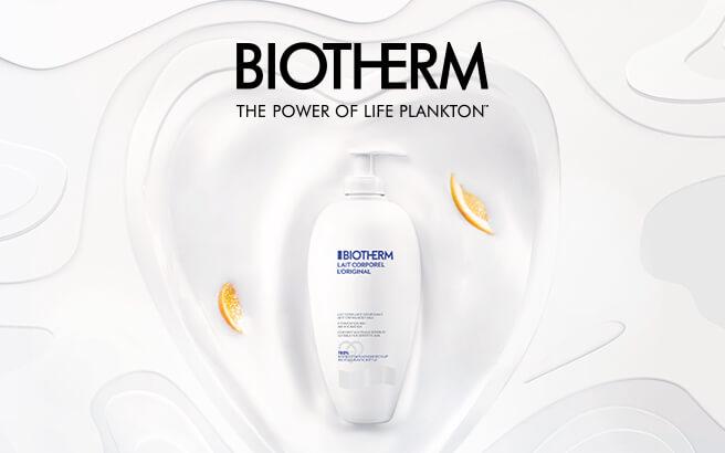 biotherm-koeperpflege-lait-corporel-header