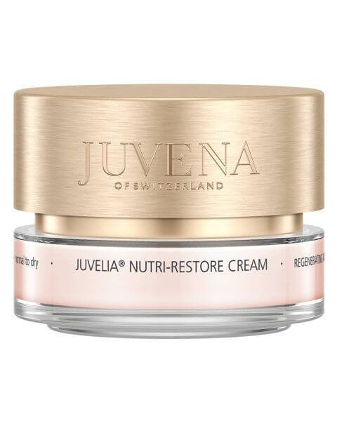 Juvelia Nutri-Restore Cream