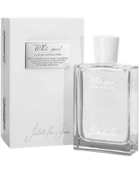 White Spirit Eau de Parfum