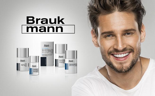 hildegard-braukmann-herrenpflege-header