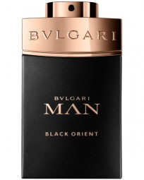Bvlgari Man Black Orient Parfum Spray