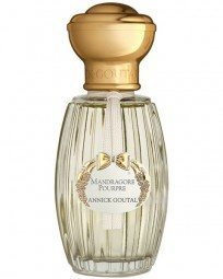 Mandragore Pourpre Eau de Toilette Spray