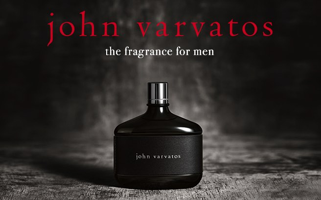 john-varvatos-men-header-1
